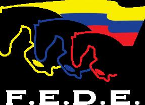 BASES II CONCURSO HÍPICO OFICIAL NACIONAL DE PRUEBA COMPLETA 2021. DEL 16 AL 18 DE ABRIL 2021