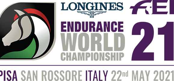 ENDURANCE WORLD CHAMPIONSHIP 2021