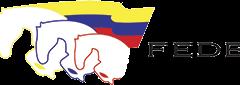CALENDARIO HÍPICO NACIONAL 2019