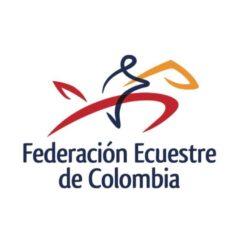 Campeonatos Nacionales de Prueba Completa, feb 19 al 21 de 2021 COLOMBIA
